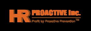 HRProactive-Logo